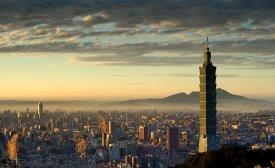 Taipei web